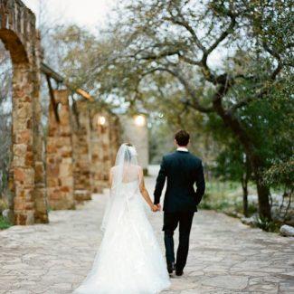 Ladybird-Johnson-Wildflower-wedding-3-tm