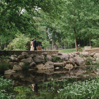Umlauf-Sculpture-Garden-Austin-Wedding-012