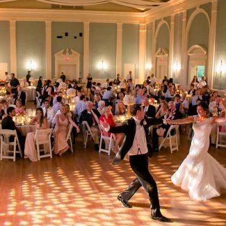grand_ballroom