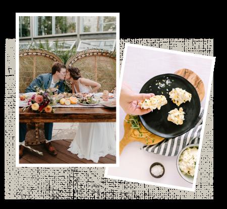 ROY-02-weddingpg-02-01-Rh